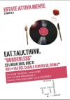 23.07.2015 - Eat, talk, think